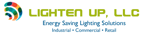 LightenUp, LLC